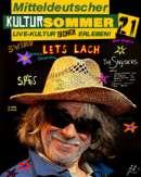 KULTURSOMMER - HELGE SCHNEIDER