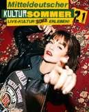 KULTURSOMMER - LOTTE