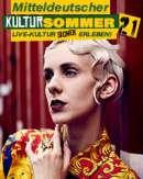 KULTURSOMMER - LISA ECKHART