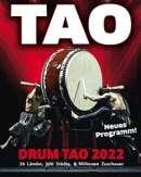 TAO - Drum 2021/22