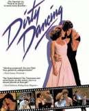 Hallescher KULTur SOMMER - Film 14: Dirty Dancing
