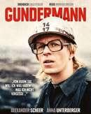 Hallescher KULTur SOMMER - Film 21: Gundermann