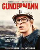 LVZ KULTUR SOMMER 2020 - Film 25: Gundermann