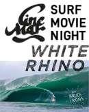 Hallescher KULTur SOMMER - Film 24: CINE MAR - SURF MOVIE NIGHT