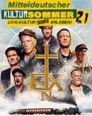 KULTURSOMMER - IN EXTREMO