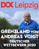 DOK Leipzig Sommerkino - 1. Tag