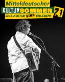 KULTURSOMMER - OLLI SCHULZ & Band