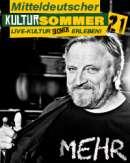 KULTURSOMMER - AXEL PRAHL & SEIN INSELORCHESTER