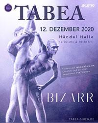 Tabea - BIZARR
