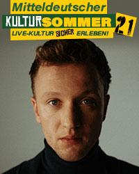 KULTURSOMMER - JORIS