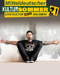 KULTURSOMMER - WIRTZ
