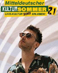 KULTURSOMMER - CLUESO