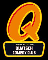 QUATSCH COMEDY CLUB on Tour