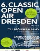 Classic Open Air Dresden