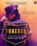 FOREVER - KING OF POP
