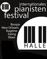 Das Pianistenfestival