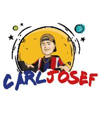 CARL JOSEF