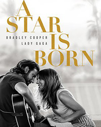 LVZ KULTUR SOMMER 2020 - Film 19: A Star is Born