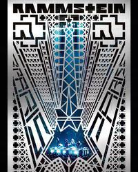 LVZ KULTUR SOMMER 2020 - Film 20: RAMMSTEIN: PARIS