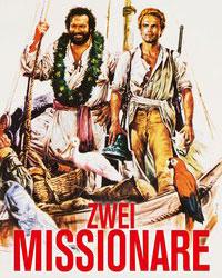 LVZ KULTUR SOMMER 2020 - Film 27: ZWEI MISSIONARE