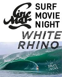LVZ KULTUR SOMMER 2020 - Film 33: CINE MAR - SURF MOVIE NIGHT