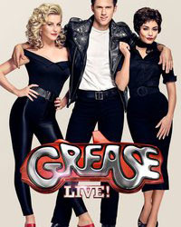LVZ KULTUR SOMMER 2020 - Film 34: GREASE