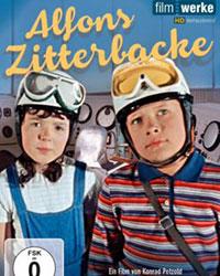 LVZ KULTUR SOMMER 2020 - FamilienKinoFest Film 9: Alfons Zitterbacke