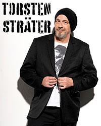 LVZ KULTUR SOMMER 2020 - Comedy: TORSTEN STRÄTER