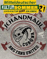 KULTURSOMMER - SCHANDMAUL