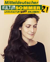 KULTURSOMMER - ALIN COEN TRIO