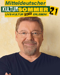 KULTURSOMMER - JÃœRGEN VON DER LIPPE