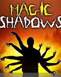 Magic Shadows