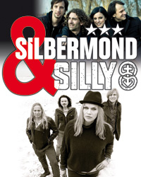 Silbermond & Silly